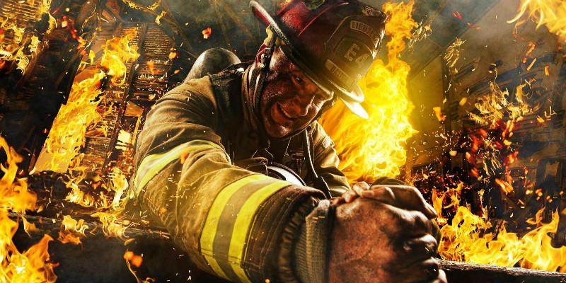 1пожар.jpg